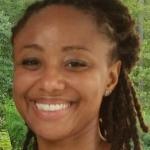 Zahra Jacobs